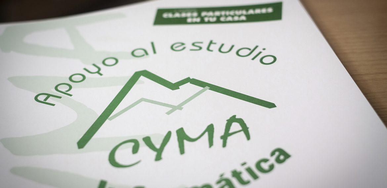CALENDARIO ESCOLAR CURSO 2018/2019 CASTILLA Y LEÓN